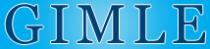Giornale Italiano di Medicina del Lavoro ed Ergonomia
